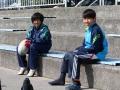 youngwave_kitakyusyu_rugby_school_soukoukai2016003.JPG