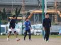 youngwave_kitakyusyu_rugby_school_soukoukai2016004.JPG