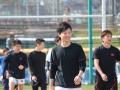 youngwave_kitakyusyu_rugby_school_soukoukai2016005.JPG