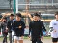 youngwave_kitakyusyu_rugby_school_soukoukai2016007.JPG