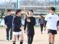 youngwave_kitakyusyu_rugby_school_soukoukai2016008.JPG