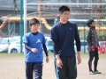 youngwave_kitakyusyu_rugby_school_soukoukai2016009.JPG