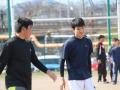 youngwave_kitakyusyu_rugby_school_soukoukai2016010.JPG