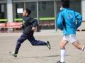 youngwave_kitakyusyu_rugby_school_soukoukai2016011.JPG
