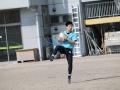 youngwave_kitakyusyu_rugby_school_soukoukai2016012.JPG