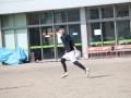 youngwave_kitakyusyu_rugby_school_soukoukai2016013.JPG