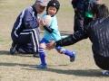 youngwave_kitakyusyu_rugby_school_soukoukai2016014.JPG