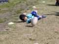 youngwave_kitakyusyu_rugby_school_soukoukai2016015.JPG