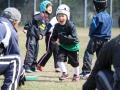 youngwave_kitakyusyu_rugby_school_soukoukai2016016.JPG