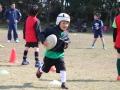 youngwave_kitakyusyu_rugby_school_soukoukai2016017.JPG