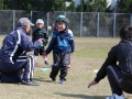 youngwave_kitakyusyu_rugby_school_soukoukai2016018.JPG