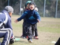 youngwave_kitakyusyu_rugby_school_soukoukai2016019.JPG