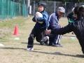 youngwave_kitakyusyu_rugby_school_soukoukai2016020.JPG