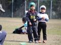 youngwave_kitakyusyu_rugby_school_soukoukai2016021.JPG