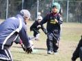 youngwave_kitakyusyu_rugby_school_soukoukai2016022.JPG