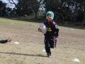 youngwave_kitakyusyu_rugby_school_soukoukai2016024.JPG