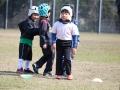 youngwave_kitakyusyu_rugby_school_soukoukai2016025.JPG