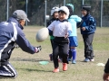 youngwave_kitakyusyu_rugby_school_soukoukai2016026.JPG