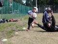 youngwave_kitakyusyu_rugby_school_soukoukai2016027.JPG