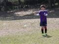 youngwave_kitakyusyu_rugby_school_soukoukai2016029.JPG