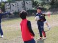 youngwave_kitakyusyu_rugby_school_soukoukai2016030.JPG