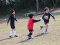 youngwave_kitakyusyu_rugby_school_soukoukai2016031.JPG