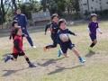 youngwave_kitakyusyu_rugby_school_soukoukai2016032.JPG