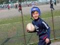 youngwave_kitakyusyu_rugby_school_soukoukai2016034.JPG