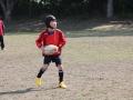 youngwave_kitakyusyu_rugby_school_soukoukai2016035.JPG