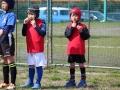 youngwave_kitakyusyu_rugby_school_soukoukai2016037.JPG