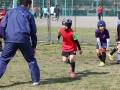youngwave_kitakyusyu_rugby_school_soukoukai2016038.JPG