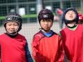 youngwave_kitakyusyu_rugby_school_soukoukai2016041.JPG