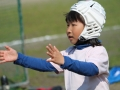 youngwave_kitakyusyu_rugby_school_soukoukai2016043.JPG
