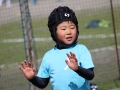 youngwave_kitakyusyu_rugby_school_soukoukai2016044.JPG
