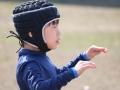 youngwave_kitakyusyu_rugby_school_soukoukai2016046.JPG