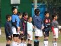 youngwave_kitakyusyu_rugby_school_soukoukai2016048.JPG