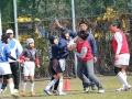 youngwave_kitakyusyu_rugby_school_soukoukai2016050.JPG