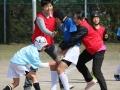 youngwave_kitakyusyu_rugby_school_soukoukai2016052.JPG