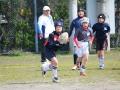 youngwave_kitakyusyu_rugby_school_soukoukai2016053.JPG