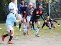 youngwave_kitakyusyu_rugby_school_soukoukai2016054.JPG