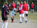 youngwave_kitakyusyu_rugby_school_soukoukai2016056.JPG