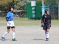 youngwave_kitakyusyu_rugby_school_soukoukai2016057.JPG
