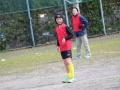 youngwave_kitakyusyu_rugby_school_soukoukai2016058.JPG