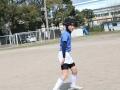 youngwave_kitakyusyu_rugby_school_soukoukai2016059.JPG