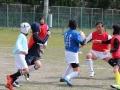 youngwave_kitakyusyu_rugby_school_soukoukai2016060.JPG