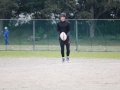 youngwave_kitakyusyu_rugby_school_soukoukai2016064.JPG