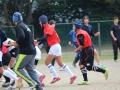 youngwave_kitakyusyu_rugby_school_soukoukai2016067.JPG