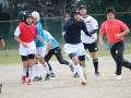 youngwave_kitakyusyu_rugby_school_soukoukai2016068.JPG