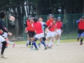 youngwave_kitakyusyu_rugby_school_soukoukai2016072.JPG