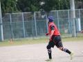 youngwave_kitakyusyu_rugby_school_soukoukai2016073.JPG